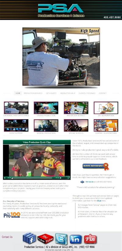 homepage-new