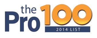 logo-top100-135px